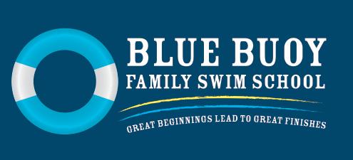 Blue Buoy Swim School