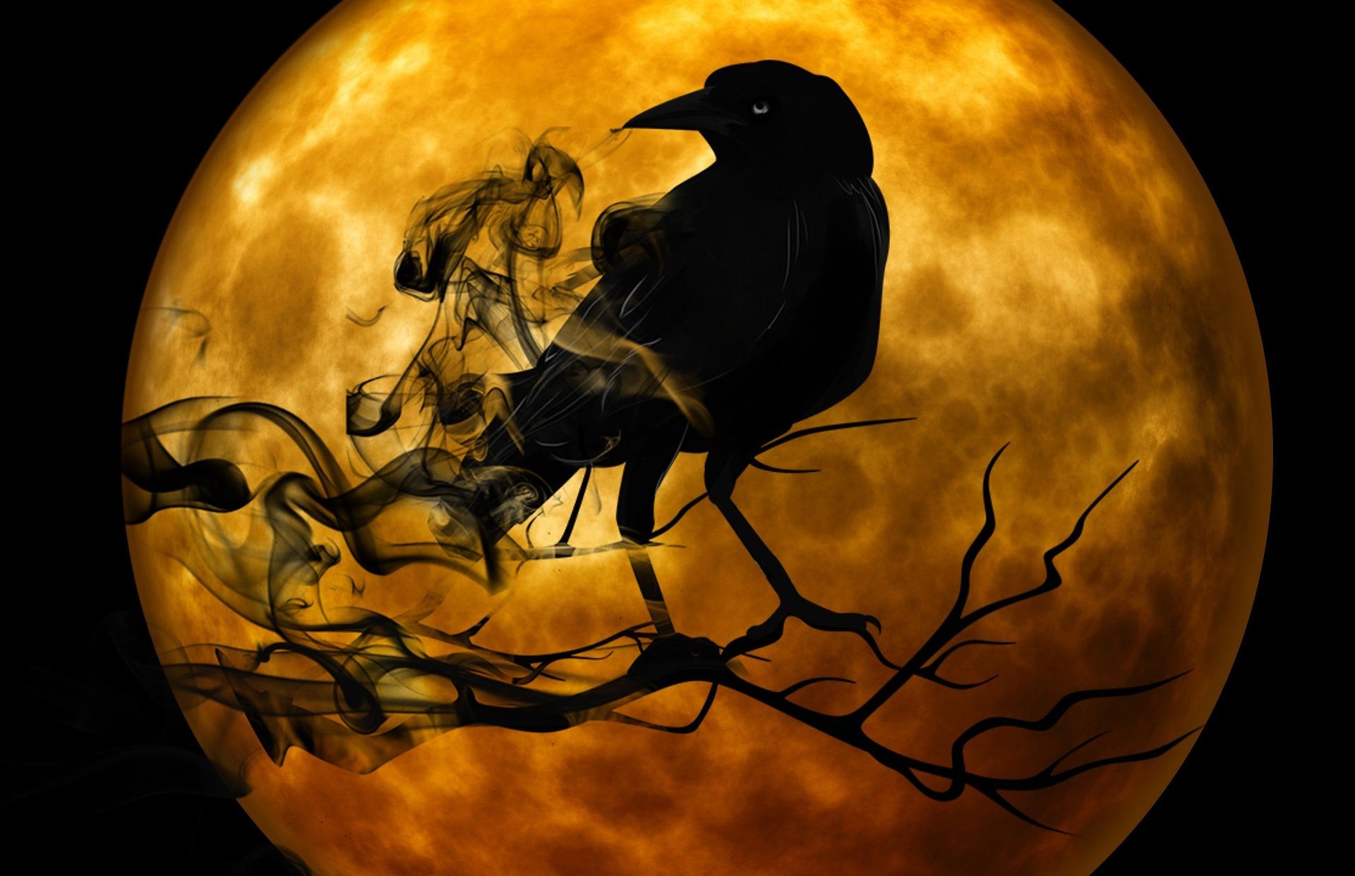 Halloween Costume Dance