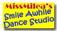 Smile Awhile Dance
