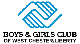 Boys & Girls Club of West Chester/Liberty