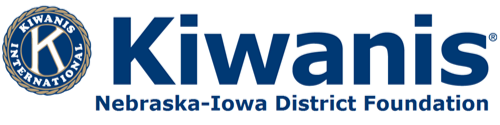 Nebraska Iowa Kiwanis Foundation