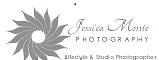 Jessica Monte Photography