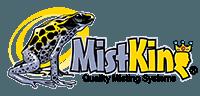 Mist King
