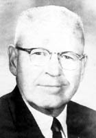 Henderson, Floyd E.