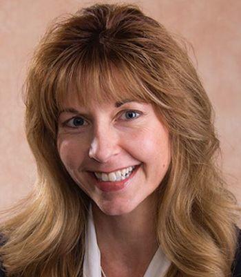 April Rimpley; Senior Vice President, Human Resources, Ameritas