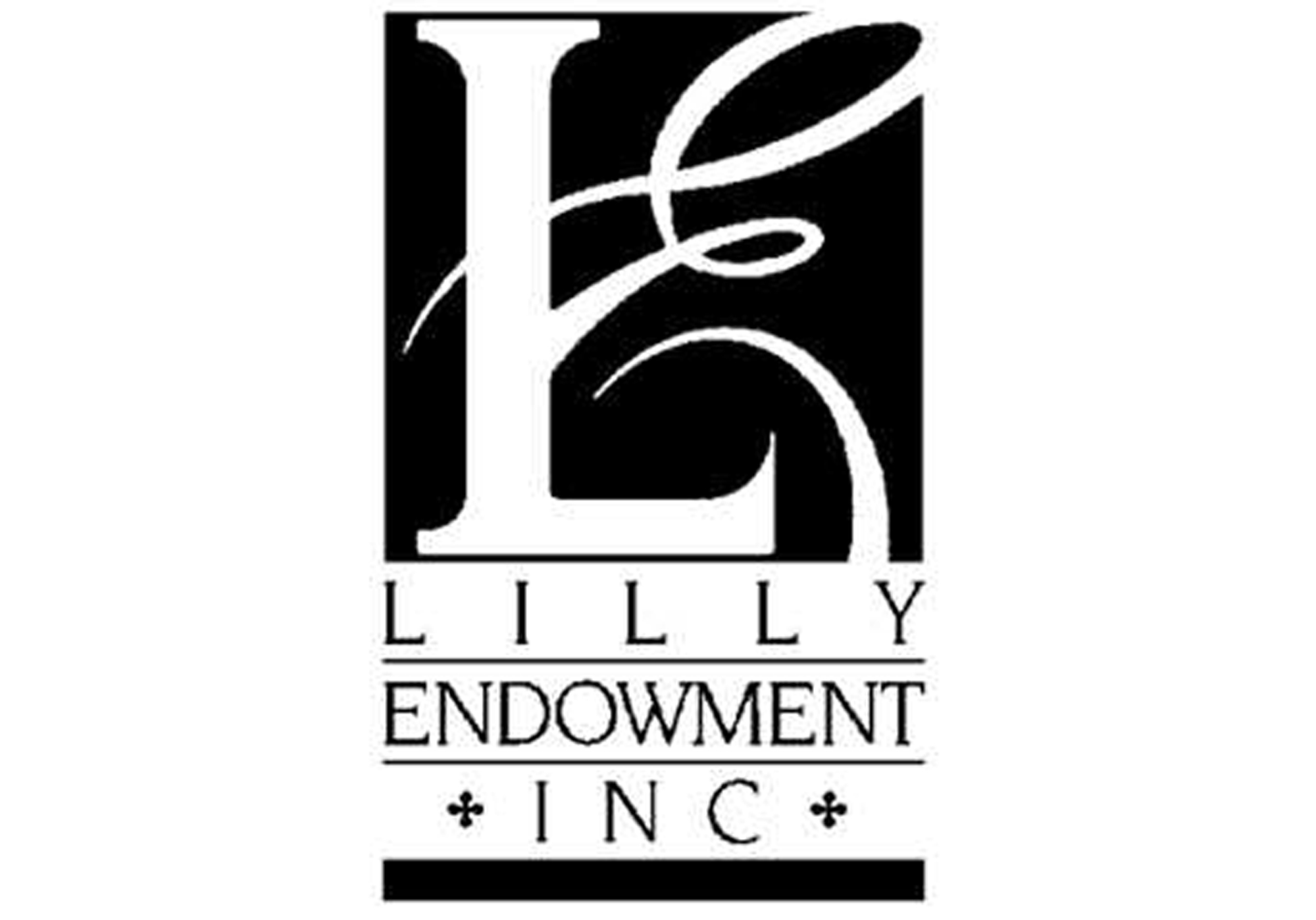 The Community Foundation Receives $1.1 Million Matching Grant from Lilly Endowment