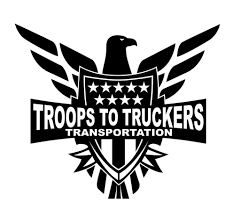 Troops to Truckers