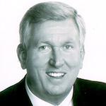 Bill Hosket