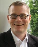John Fulwider