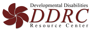 Developmental Disabilities Resource Center