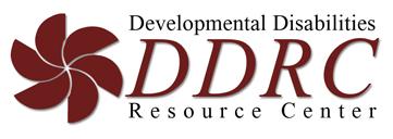Developmental Disabilities Resource Center