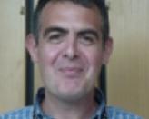 Kurt De Vos, Ph.D.