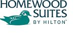 Homewood Suites Leesburg