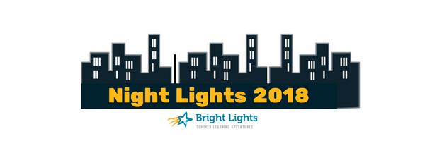 COMP - Night Lights 2018