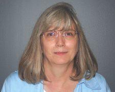 Deb Nichols