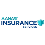 AANA Insurance Services