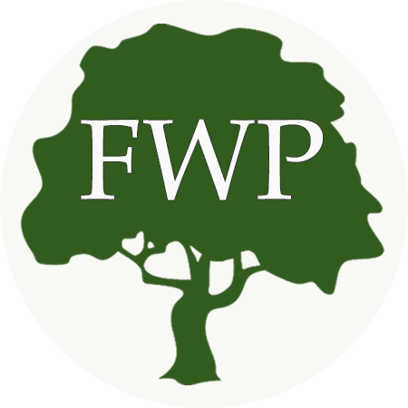 Friends Of Wilderness Park