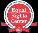 Consumer Advocacy Spotlight