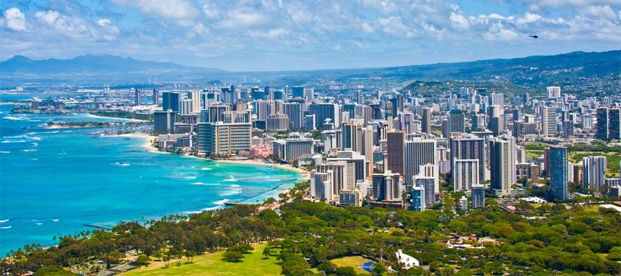 Community Voices - Honolulu
