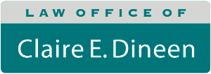 Law Office of Claire Dineen
