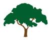 FACF Logo
