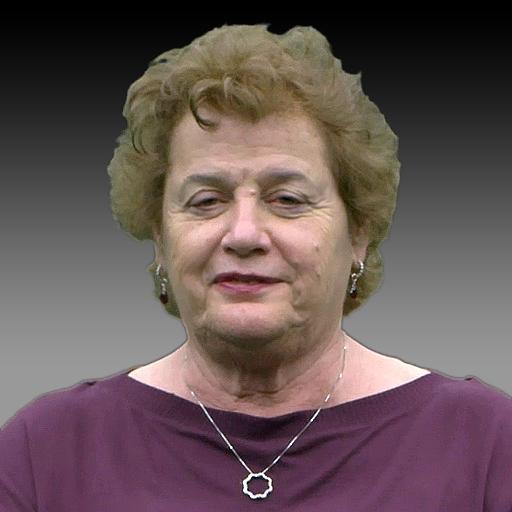 Adina Sella