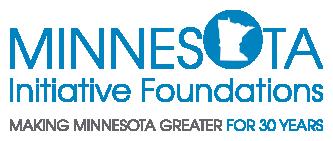 Gov. Dayton Proclaims March 2, 2016 Minnesota Initiative Foundations Day