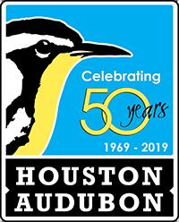 New 50th Anniversary Logo
