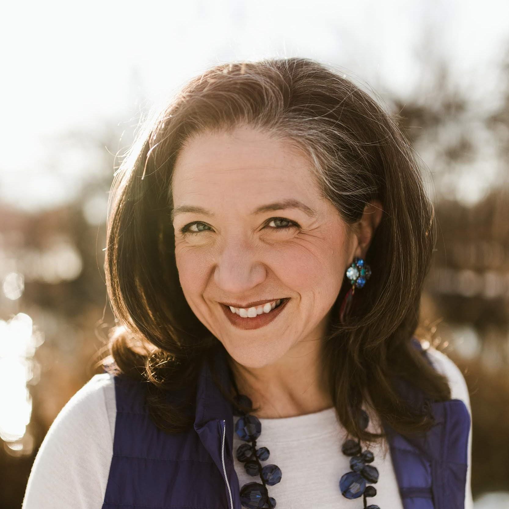 Mary-Katherine Brooks Fleming