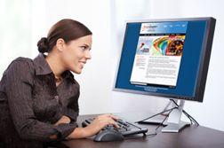 Westboro printing _ web ordering