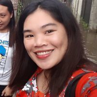 Ella Guilang, RN, Midwife, Baguio City, Philippines