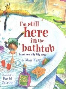 I'm still here in the bathtub - registration link