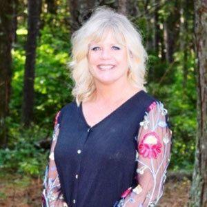 Stacy Archer