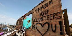 NSFA Webinar: When Disaster Strikes: LEF Roles in Responsiveness