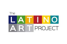 The Latino Art Project | District 6: Pulaski, AR
