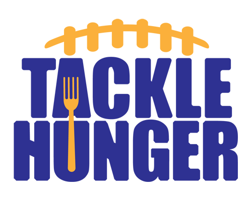 Tackle Hunger - PBL vs. GCMS