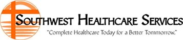 Southwest Healthcare Services