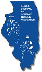 Illinois Dressage and Combined Training Association