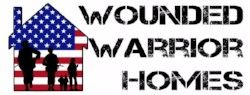 Wounded Warriors Homes