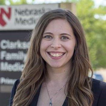 Erika Rothgeb, MD