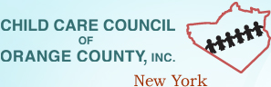 Child Care Council of Orange County, Inc.