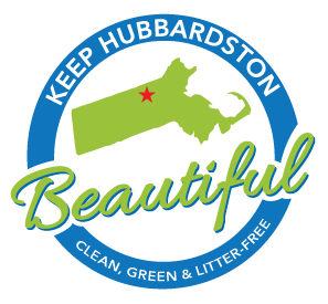Keep Hubbardston Beautiful Townwide Cleanup