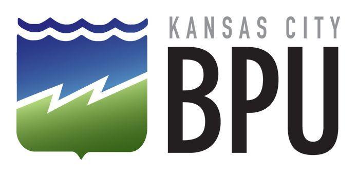 Kansas City BPU