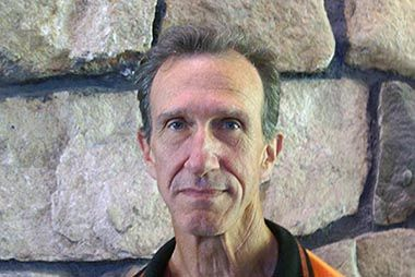 Accomplished rock climber named chair of Mohonk Preserve