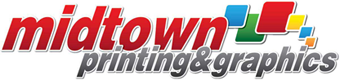 Midtown Printing & Graphics