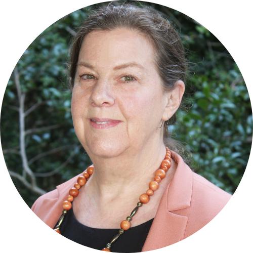 Sue Schaffner