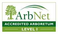 ArbNet Accredited Level I