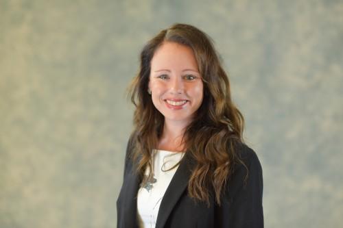 Heather Loughman