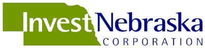 INVEST NEBRASKA CORPORATION