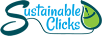 Sustainable Clicks